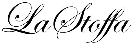 La Stoffa