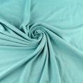 Feinstrick matt in seegrün