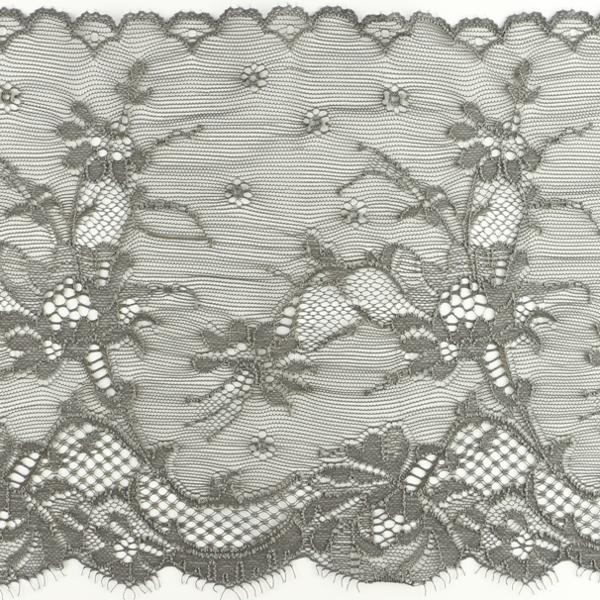 Wirkspitze Band breit elastisch in schiefer
