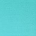 Microfaser Jersey sehr fein matt in türkis