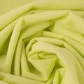 Miederstoff elastisch in lemon