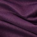 Viskose Jersey matt fein in violett